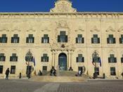 Quelques jours Malte