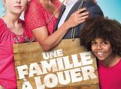 Film Famille Louer (2015)