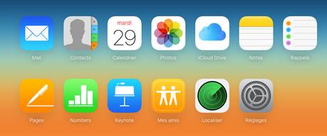 Comment configurer votre nouvel iPhone ou iPad Pro