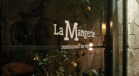 la-mangerie-restaurant-paris-my-best-address-6