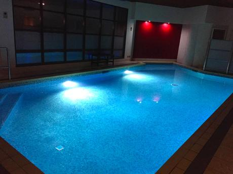 The-Club-Hotel-Spa-jersey-4