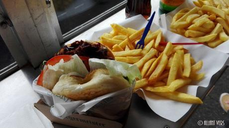Burgermeister Berlin (2)