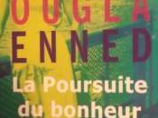 Douglas Kennedy Poursuite bonheur