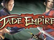 Jade Empire Xbox360 Vidéo Test