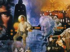George Lucas raconte comment s'est détaché Star Wars