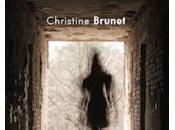 Convergences Christine Brunet