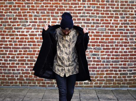 blog-mode-homme-paris-beardandcigarettes-Asos-Bobbies-Randolph-H&M