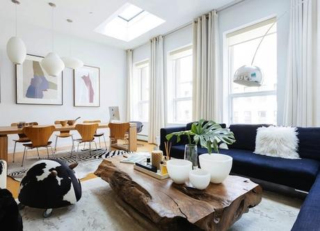 tweed-loft-onefinestay-home-stay-nyc-800x579