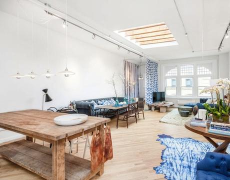 grand-street-residence-2-nyc-trendland-800x627