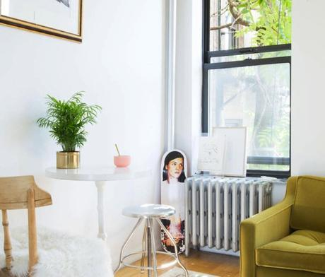 anna-east-village-apt-homestay-feature-nyc-800x683