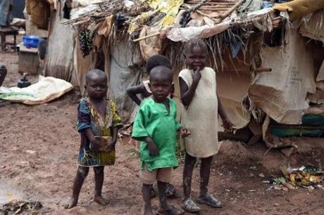 enfant-pauvre-472x314