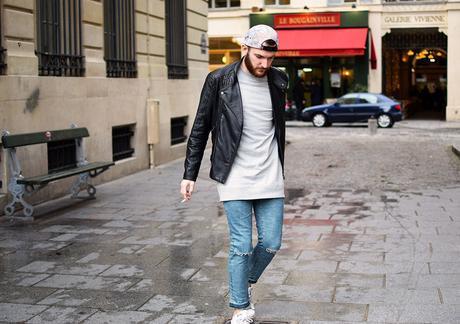 blog mode, blog mode homme, blog mode masculine, blog mode homme paris, blog mode masculine paris, beard and cigarettes