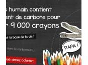 carbone base
