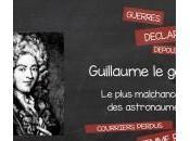 Guigui Gentil