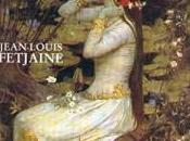 Stop encore Trilogie elfes Jean-Louis Fetjaine