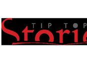 Stories, livres personnalisés pour enfants