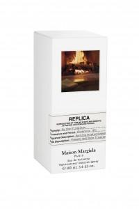 MMM_REPLICA_Etuit_BY THE REPLACE