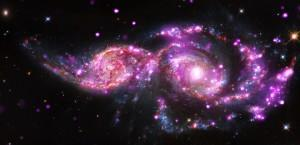 colliding-spiral-galaxies-604173_960_720