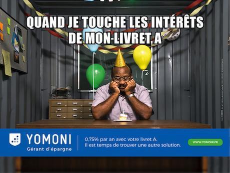 Campagne-de-pub-Yomoni1