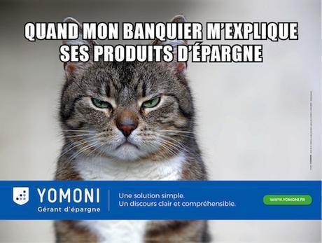Campagne-de-pub-Yomoni_2