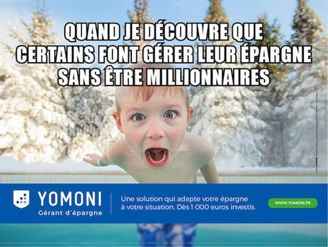 Campagne-de-pub-Yomoni_3