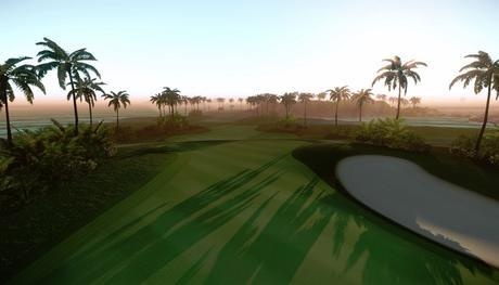 Winning Putt beta ouverte screenshot7