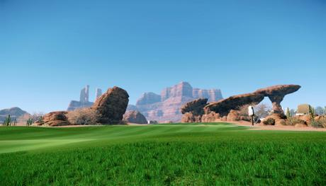 Winning Putt beta ouverte screenshot9