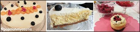 Cheesecake_gifibox
