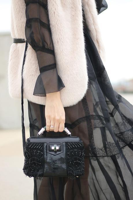 shiatzy-chen-black-bag