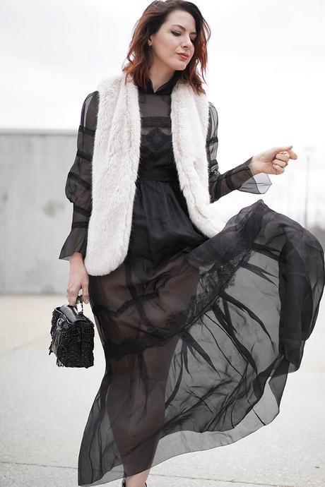 shiatzy-chen-black-dress