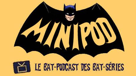 [Podcast] Minipod : Haven – Fin de série