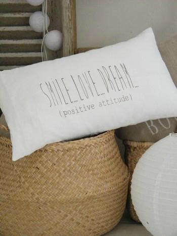 smilelovedream3