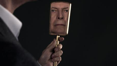 Exit David Bowie (1947-2016)