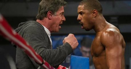 creed-michael-b-jordan-promo01