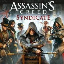 Assassin's Creed Syndicate PlayStation Store