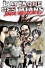 Parutions bd, comics et mangas du mercredi 20 janvier 2016 : 60 titres annoncés