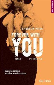 Forever with You Tome 3 de Laurelin Paige