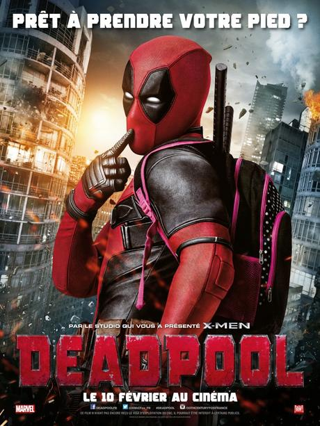 DEADPOOL-120x160-HD