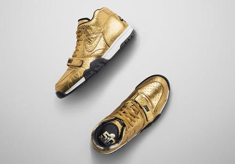 Nike-Super-Bowl-50-Sportswear-Collection-Air-Trainer-1