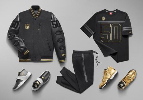 Nike-Super-Bowl-50-Sportswear-Collection-2