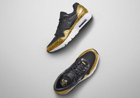 Nike-Super-Bowl-50-Sportswear-Collection-Air-Max-1-Ultra