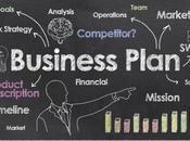 Business plan: erreurs éviter