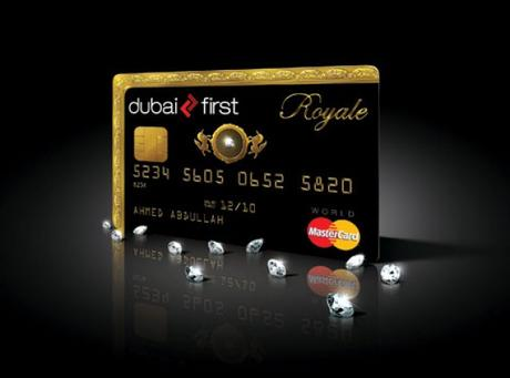 Carte Bancaire Prepayee Dubai.Top 10 Des Meilleures Cartes Bancaires Paperblog