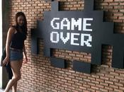 GAME OVER Sukhumvit
