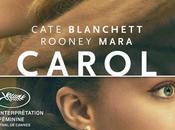 Critique: Carol