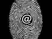e-réputation maîtriser identité ligne