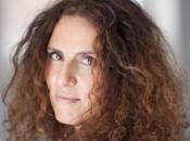 Racha Arodaky nommée Chevalier Arts Lettres