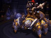 Actu Blizzard Li-Ming