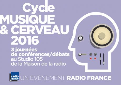 Cycle musique et cerveau 2016