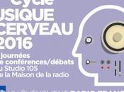 Cycle musique cerveau 2016